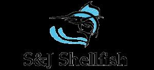 SJ Shellfish